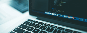 What is website maintenance and why is it so important?